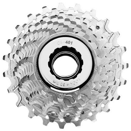 Campagnolo Veloce UltraDrive 9 Speed Cassette