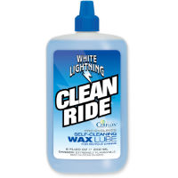 Lubricante White Lightning Clean Ride (240 ml)
