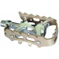 MKS MT Lux Comp MTB Pedals