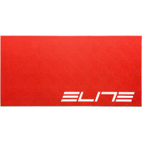 Elite - Training Mat Red/White One Size