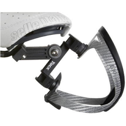 Saddle mount clamp for bottle cage RIDEWILL BIKE bicycle
