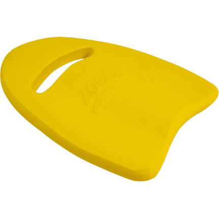 Zoggs Junior Kickboard