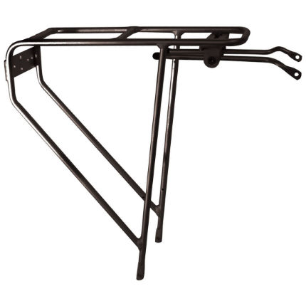 TorTec Ultralite Rear Rack