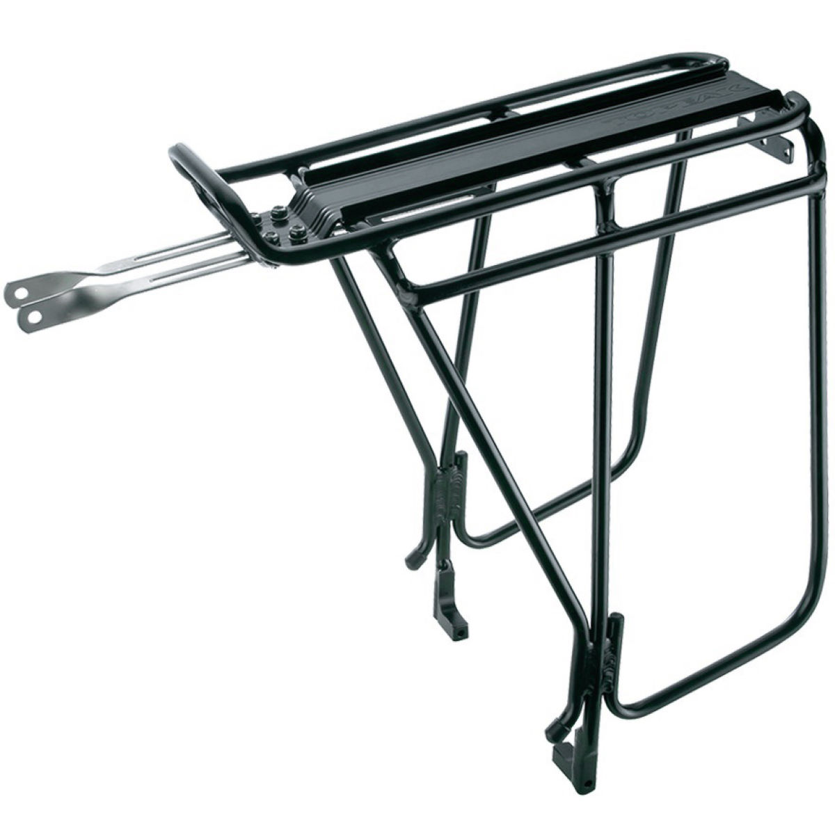 Topeak Topeak Super Tourist DX F/Disc Rear Rack   Pannier Racks