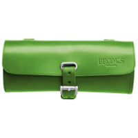 Brooks England Challenge Tool Saddle Bag