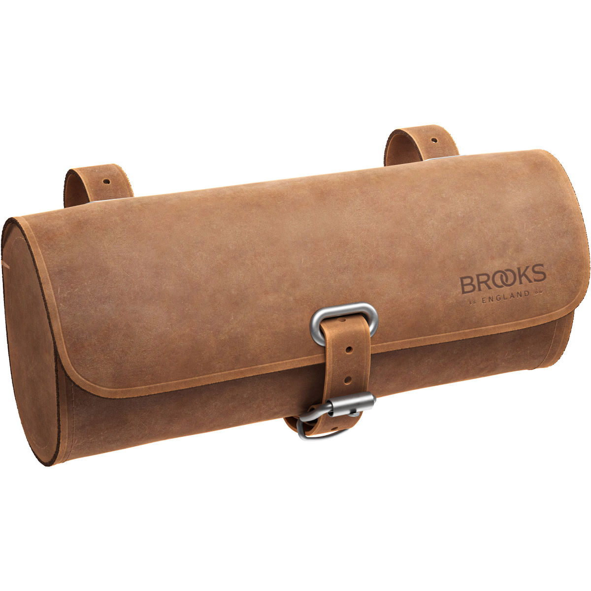 Brooks England Challenge Tool Pre-Aged Saddle Bag