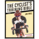 Velopress - 《骑行家训练圣经》(Cyclists Training Bible)