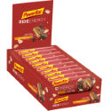 PowerBar Ride energiereep 18 x 55g