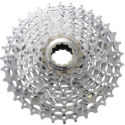 Cassette Shimano XT M770 (9 velocidades)