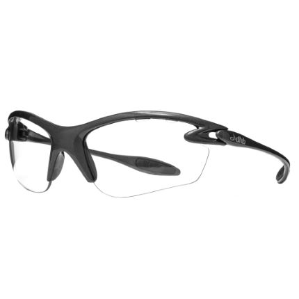 dhb UltraLite Sunglasses