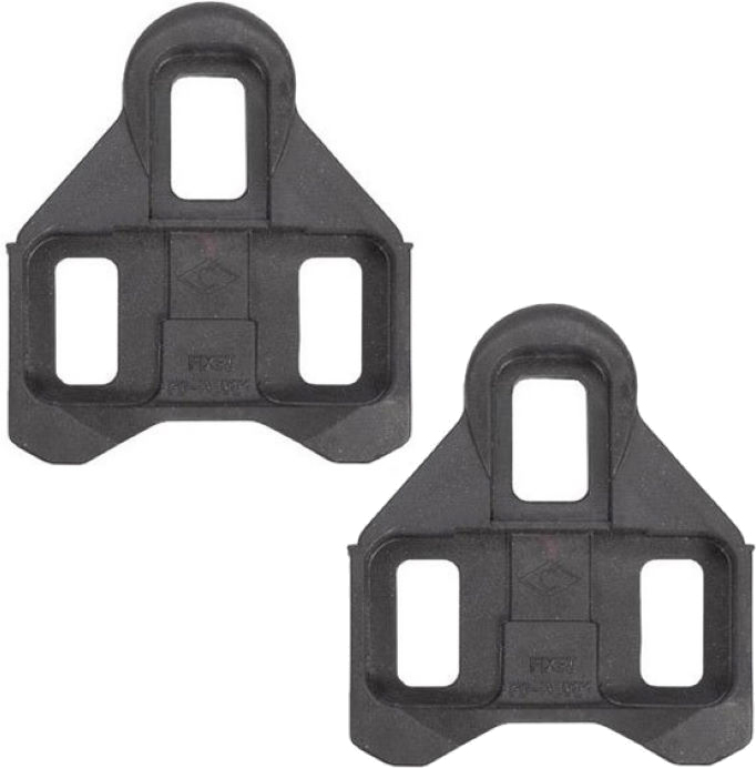 Campagnolo Profit Pedal Cleats | Pedal cleats