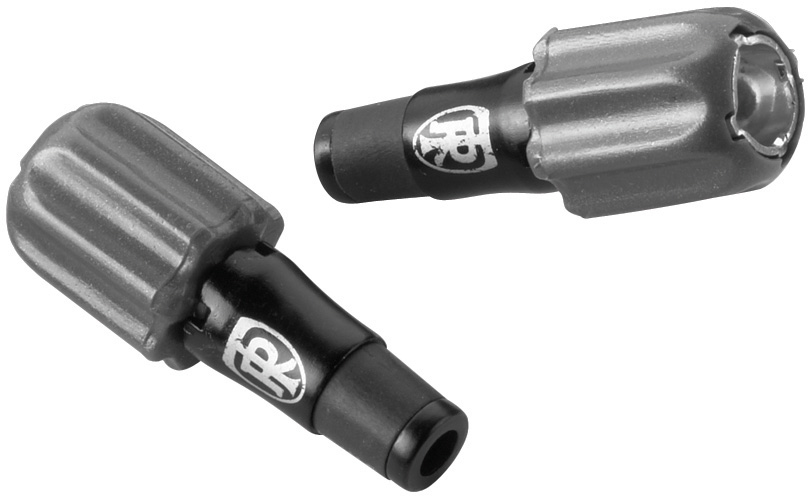 Ritchey Cable Tension Barrel Adjusters | Gear cables
