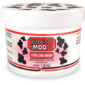 Udderly Smooth Extra Care Cream 8oz