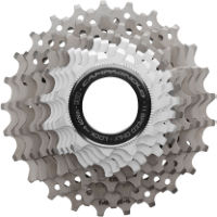 Campagnolo Super Record 11 Speed Kassette (11-25 & 12-27)