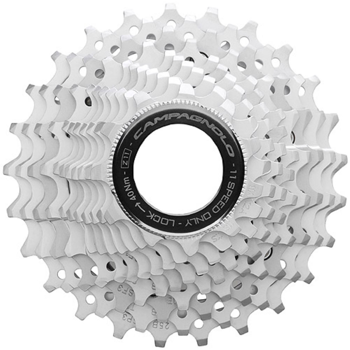 Campagnolo Campagnolo Chorus 11 Speed Cassette   Cassettes