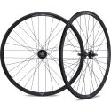 Miche X-Press Road/Track Bike Wheels