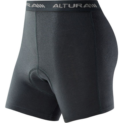 Altura Women's Tempo Under Shorts