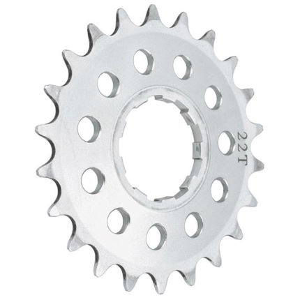 Surly 13T to 16T Cassette Cogs