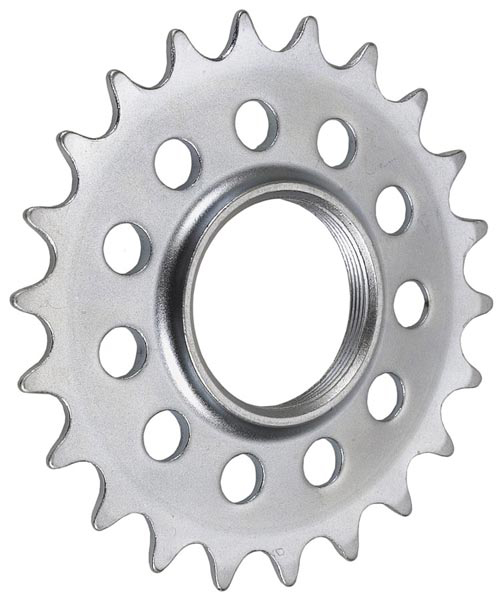 Surly Track Kædehjul (13-16T) | chainrings_component