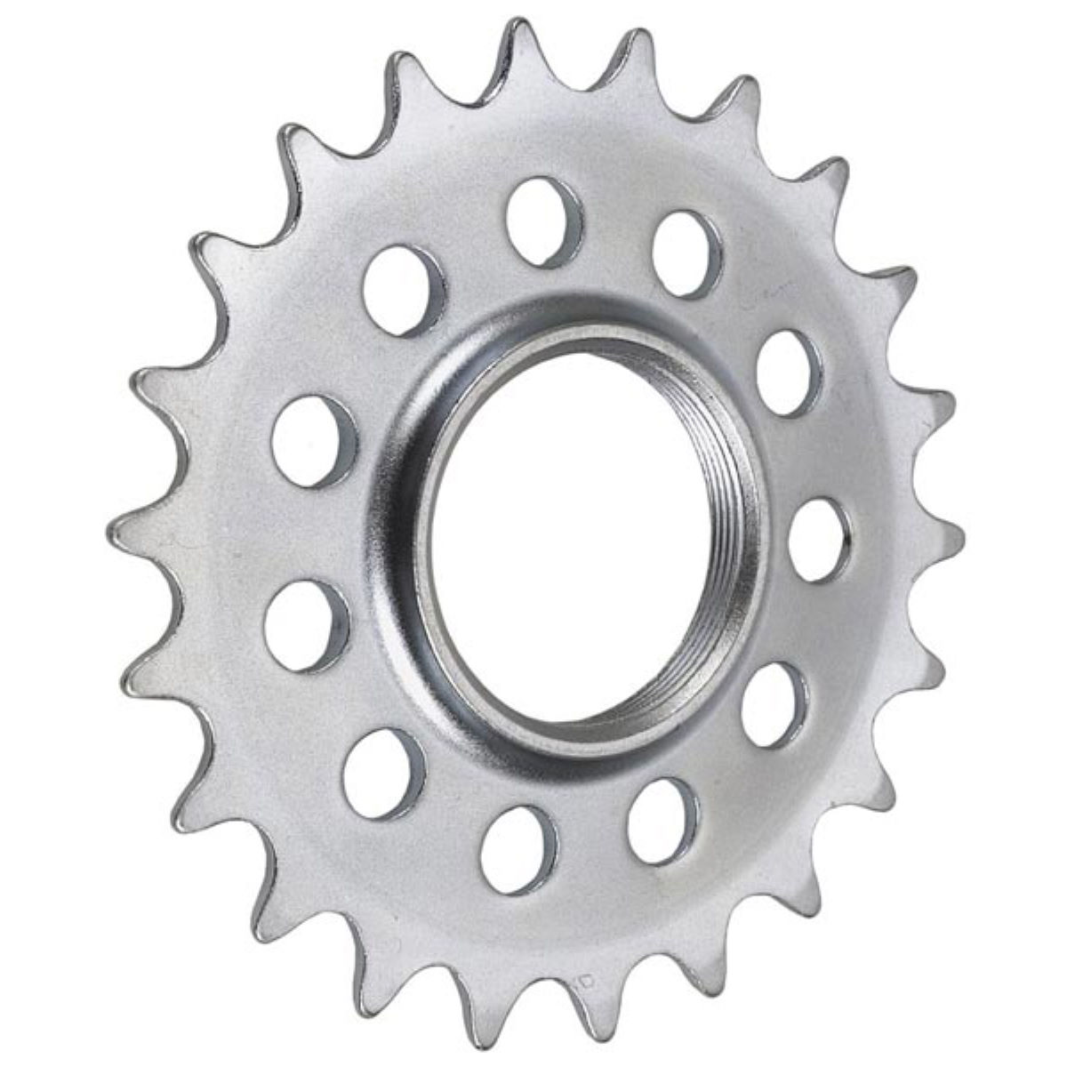 Surly Surly Track Sprockets (13-16T)   Cassettes