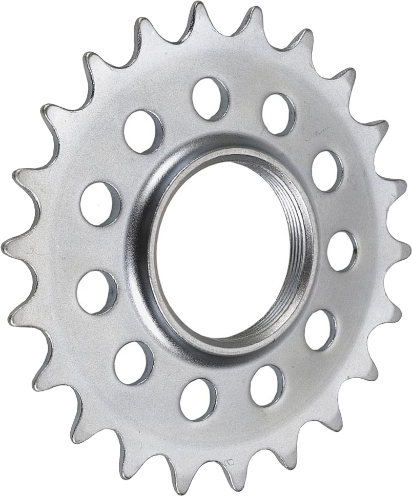 Surly Track Sprockets (17-22T) | item_misc