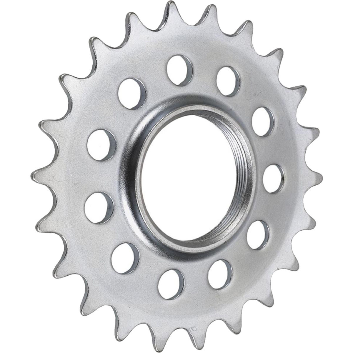 Surly Surly Track Sprockets (17-22T)   Cassettes