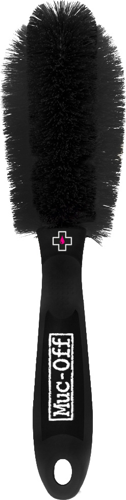 Muc-Off Wheel and Component Brush | Brushes and sponges