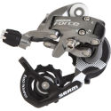 SRAM - Force5 10 Speed Bagskifter