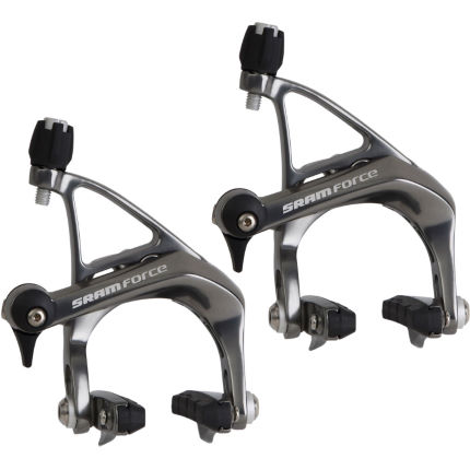 SRAM Force/Force 22 Brake Caliper Set