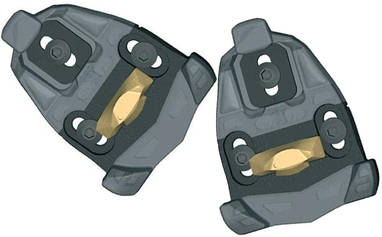 Time RXS Road Pedal Cleats | Pedal cleats