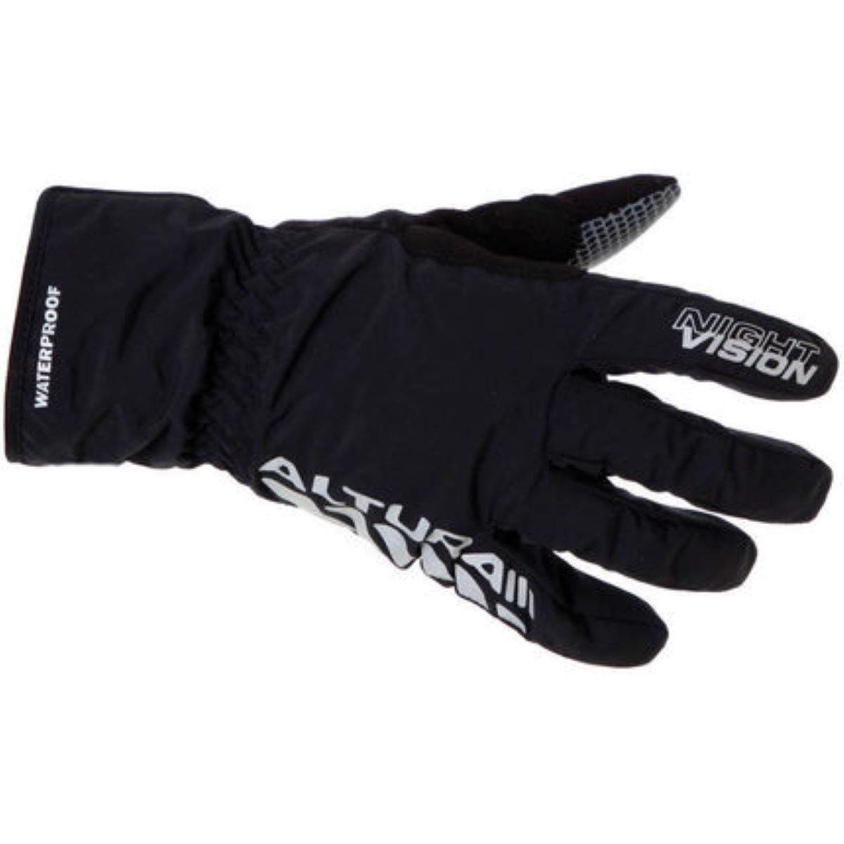 Waterproof Winter Gloves Cycling