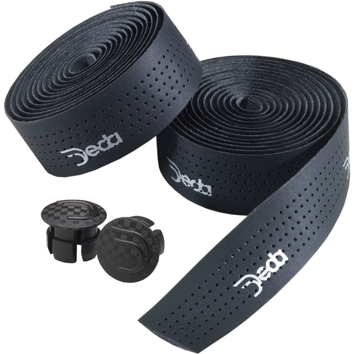 Deda Deda Mistral (Perforated) Bar Tape   Bar Tape