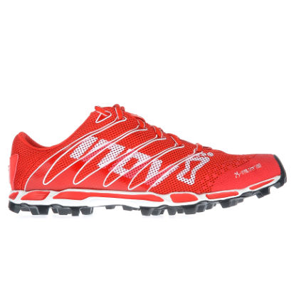huge selection of e0bdf dc38c Wiggle | Inov-8 X Talon 190 Shoes | Internal