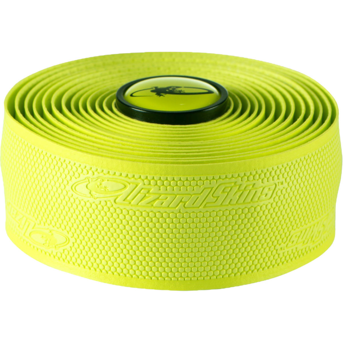 Lizard Skins Lizard Skins DSP 1.8mm Bar Tape   Bar Tape