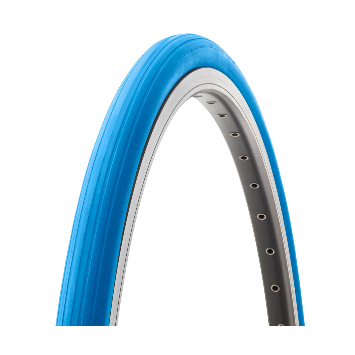 Tacx Tacx Trainer Tyre for MTB Bikes   Indoor Training Tyres