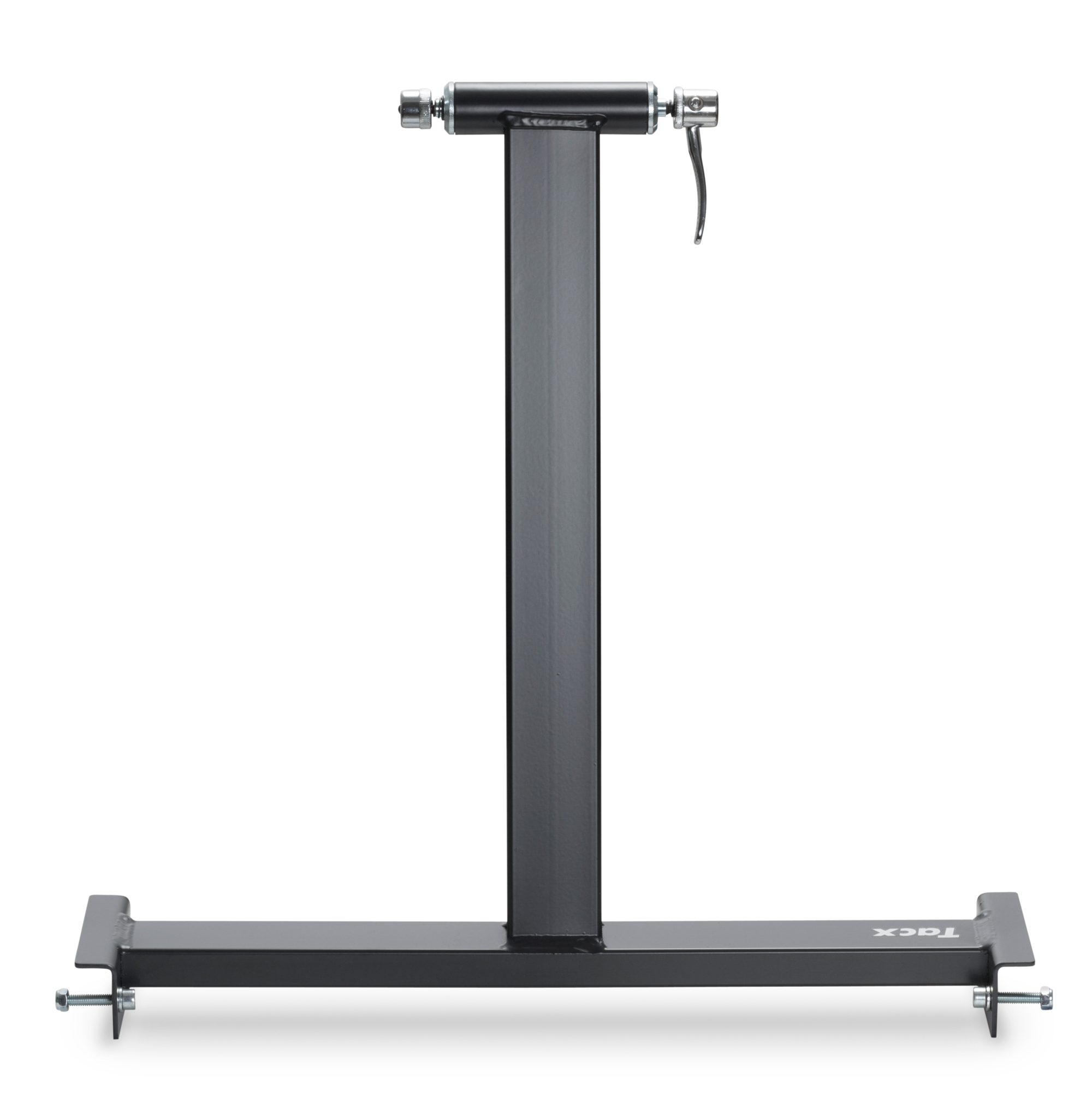 Tacx Antares Support-stand | misc_hometrainer_component