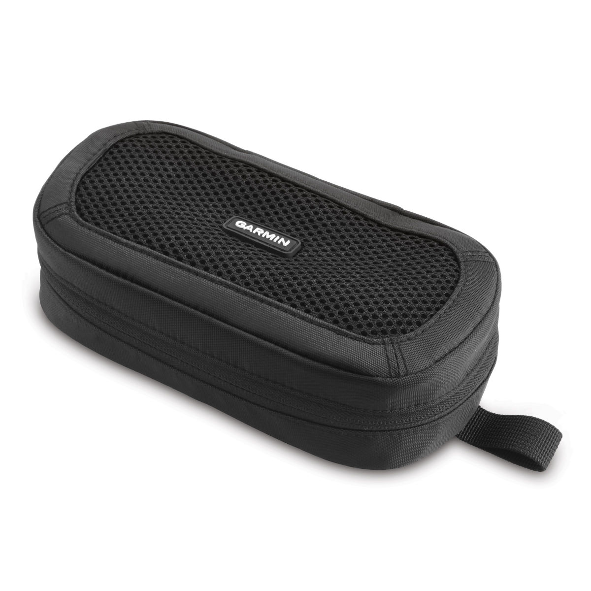 Garmin carrying case gps cycle computers black 010 10718 01