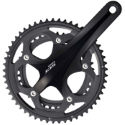 Shimano 105 5750 Hollowtech II Compact Chainset