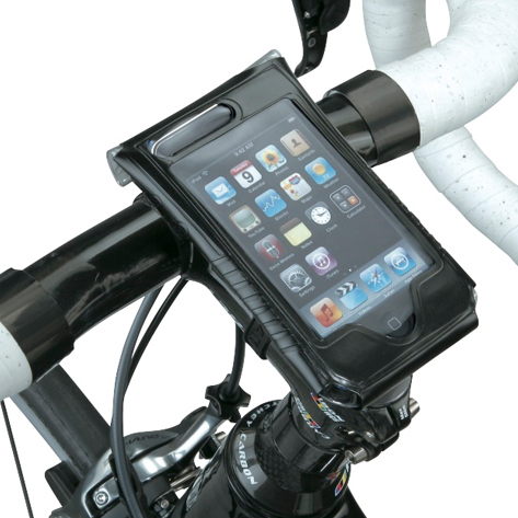 Topeak DryBag for I-Phone 4 4S