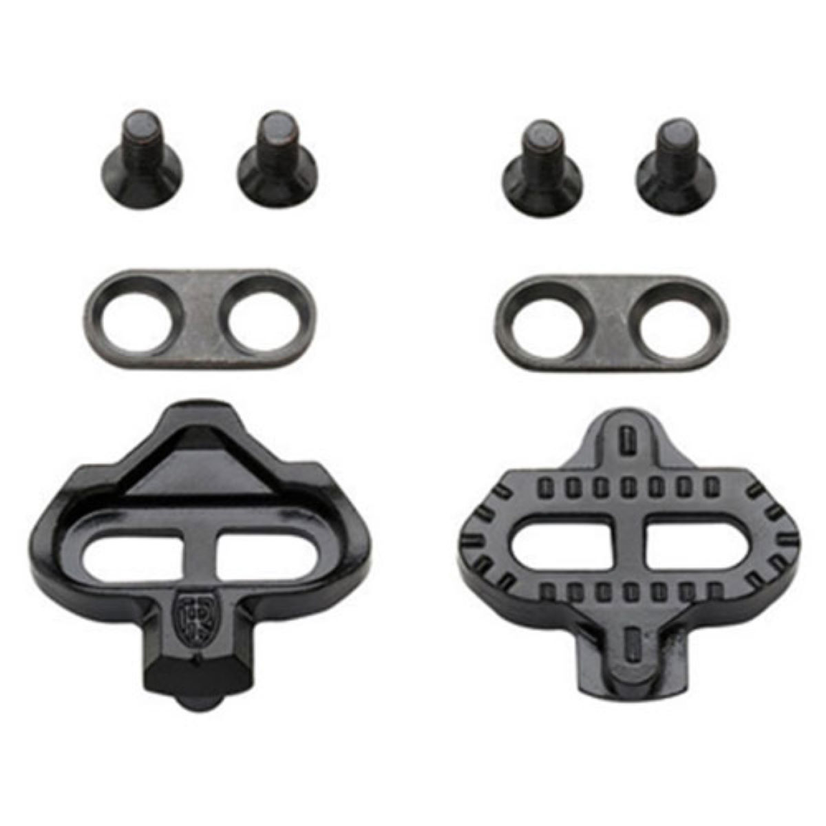 Ritchey Ritchey Pro Micro V4 Road Pedal Cleats   Cleats