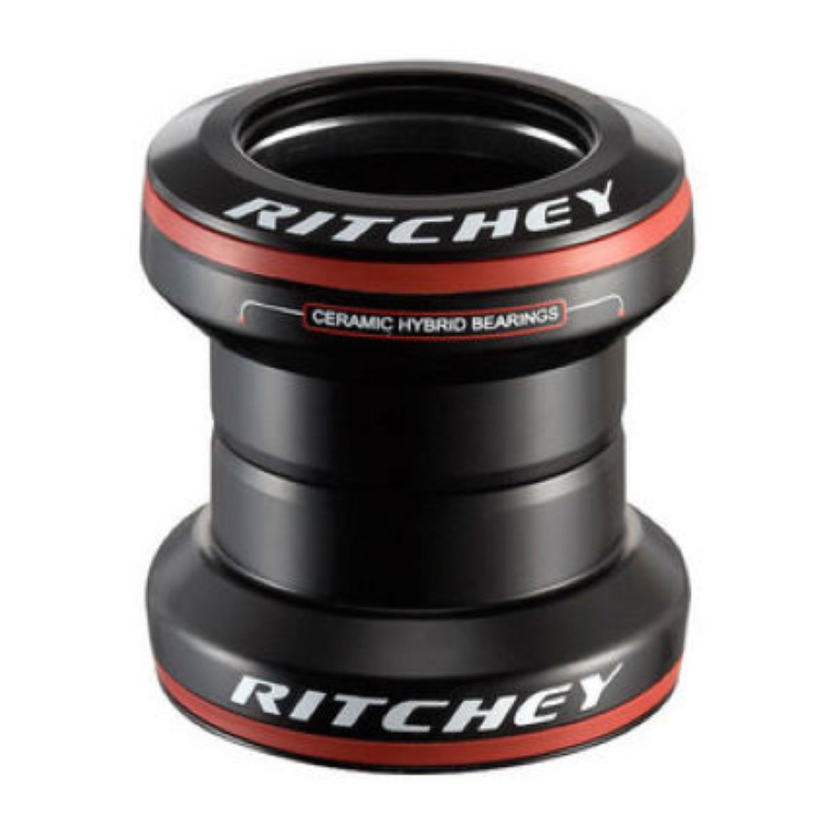 Ritchey Superlogic 118 Inch Headset   Headsets