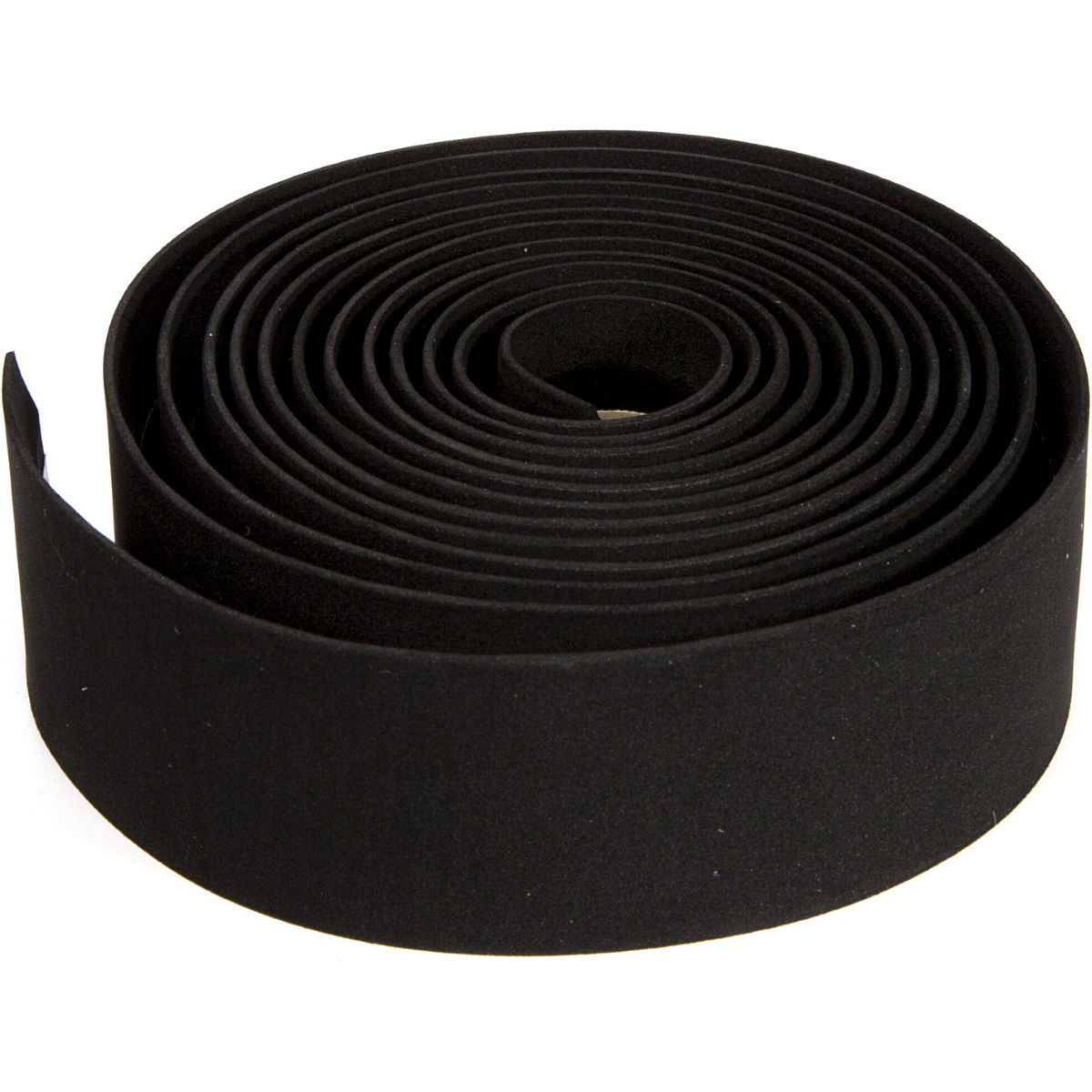 BBB BHT-01 Race Ribbon Bar Tape