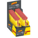 PowerBar Fruit Gels - 24 x 41g