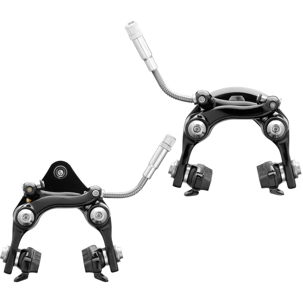 http://www.wigglestatic.com/product-media/5360062577/campy-lateral-brake-calipers.jpg?w=1000&h=1000&a=7 Rear Laterals
