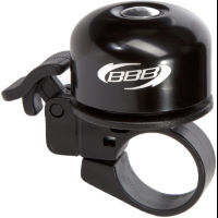 BBB BBB-11 Loud and Clear Bike Bell