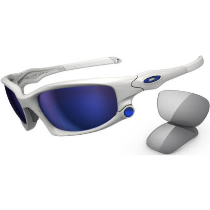Oakley Split Jacket Photochromic Sunglasses « Heritage Malta 7641963e8fb9