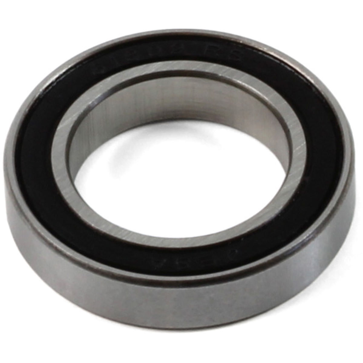 Hope 61802 2rs Bearing - One Size Grey  Wheel Hub Spares