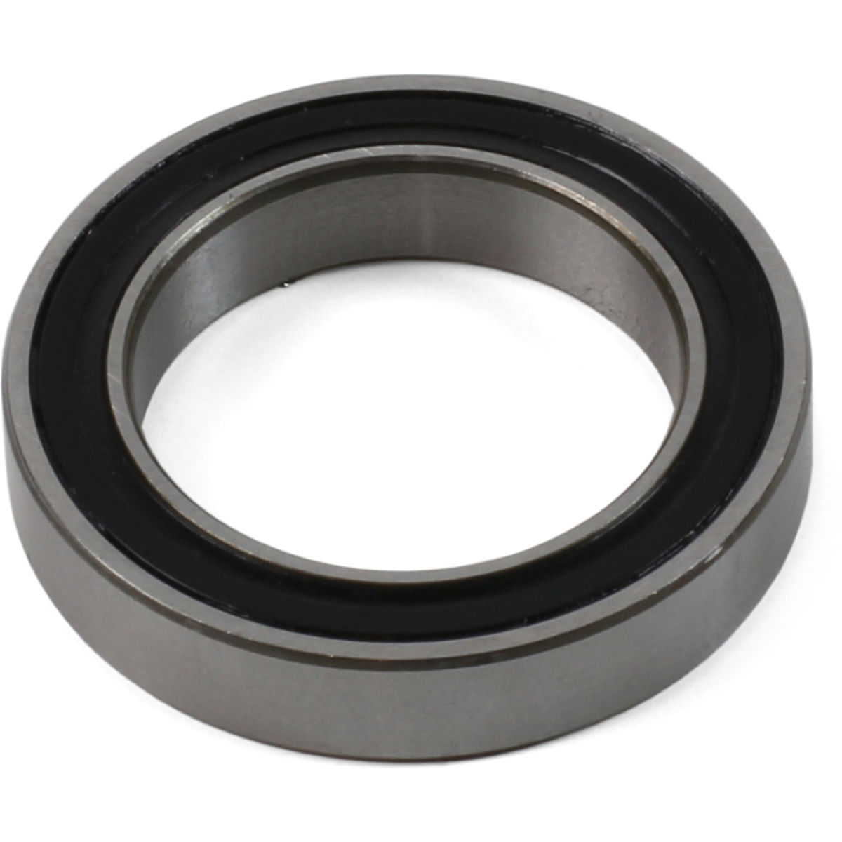 Hope 61805 2rs Bearing - One Size Grey  Wheel Hub Spares