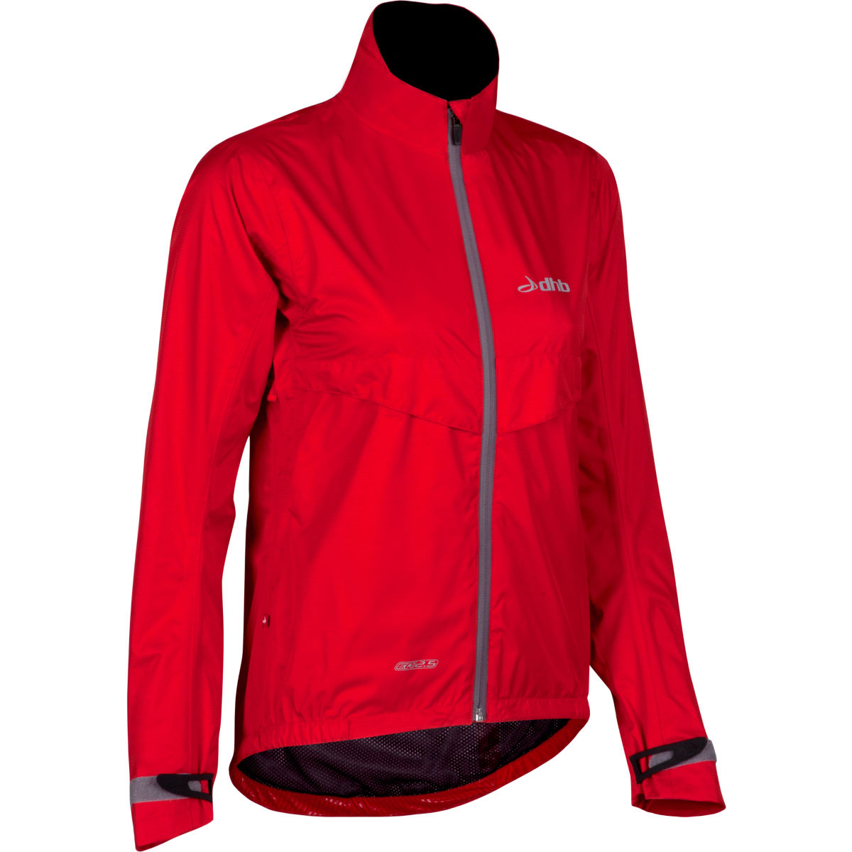dhb Womens EQ2.5 Waterproof Jacket   Cycling Waterproof Jackets