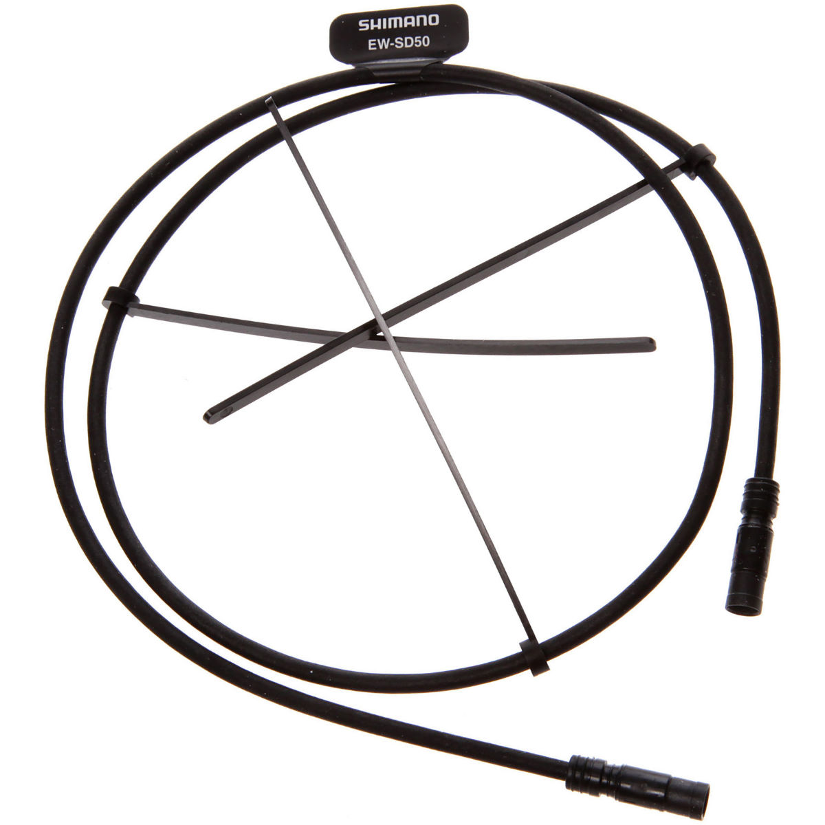 Cable Shimano EW-SD50 E-Tube Di2 - Cables de cambio